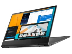 "Lenovo Yoga C630 13.3"" FHD Convertible Notebook"
