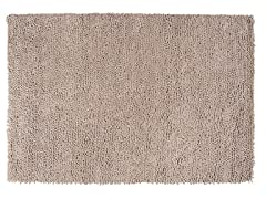 Cirrus Taupe (2 Sizes)