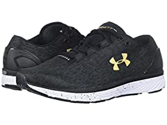 Under Armour Men's Charged Bandit 3 Ombre Sneaker
