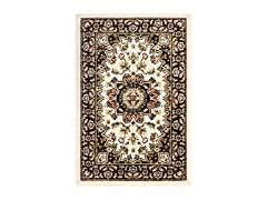Edinberg Area Rug Collection