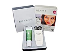 NuFace Facial Toner with Skin Primer