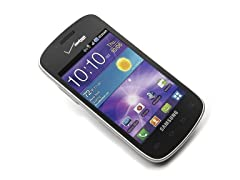 Samsung Illusion Verizon Smartphone