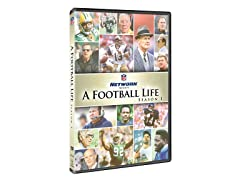A Football Life - Season 1 [DVD]