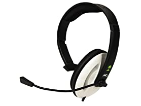 Ear Force XC1 Xbox 360 Headset