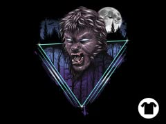 Rad Wolfman