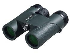 Vanguard Endeavor 8320 Binoculars, 8x32