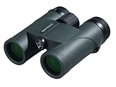 Endeavor 8320 Binoculars, 8x32