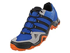 adidas Outdoor Men's AX2