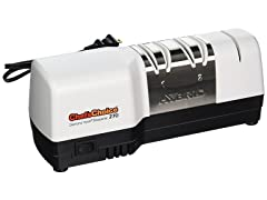 Chef's Choice 270 Knife Sharpener