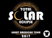 Eclipse: The Great American Tour