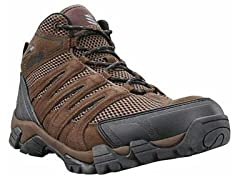 Blackhawk! Terrain Lo Training Shoes