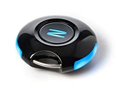 ZOMM Wireless Bluetooth Cellphone Leash