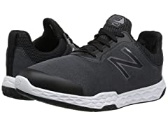 New Balance Men's 818v3 Fresh Foam Cross Trainer