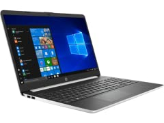"HP 15.6"" Intel 128GB Touchscreen Notebook"