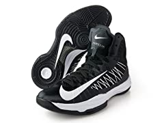 Men's Lunar Hyperdunk Basketball Shoes