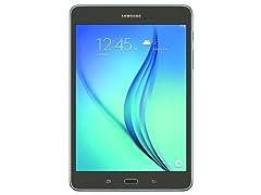 Samsung Galaxy Tab A 8.0 16GB Tablet