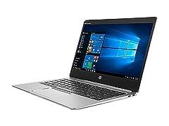 HP Touch FOLIO-G1 M7-6Y75 8GB 240GB
