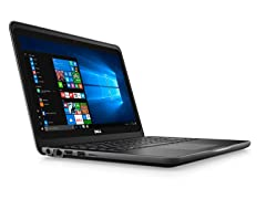 "Dell Latitude 3380 13"" Intel 128GB Notebook"