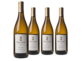 WineSmith Arroyo Seco Pinot Gris (4)