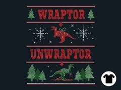 Unwraptor