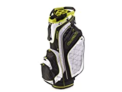 OGIO Men's Cirrus Cart Bag - Acid
