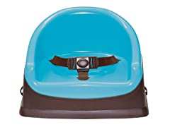 Prince Lionheart Booster Pod Child Seat