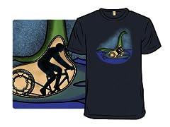 Loch Ness Cycling Club