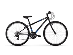 Raleigh Bicycles Teen's Talus 26 B26