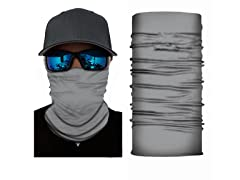 Reusable Gaiter Masks (3-Pack)