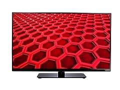 """VIZIO 32"""" 720p Full-Array LED HDTV"""