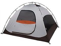 ALPS Mountaineering Meramac 2-4P Tent
