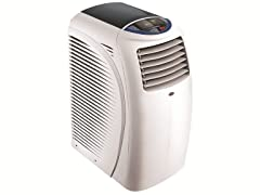 Soleus 12,000 BTU Air Conditioner
