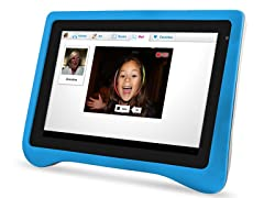 "FunTab Pro 7"" Android Tablet for Kids"
