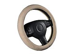 Universal Car Steering Wheel Cover