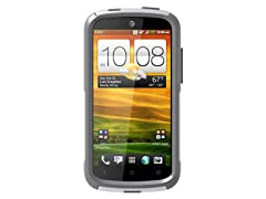 Commuter Case for HTC One VX