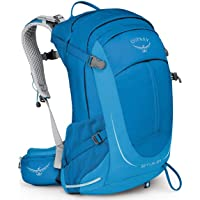 Deals on Osprey and Jansport Backpacks On Sale from $25.99