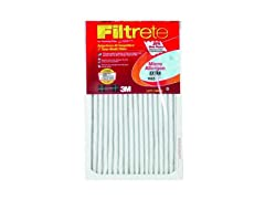 3M Microfiber Air Furnace Filter- Qty 6