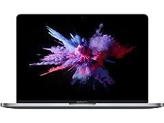 "Apple 2019 13.3"" MacBook Pros"