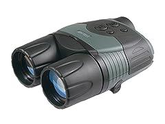 Yukon Digital Ranger 5x42 System