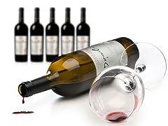 Dignus One Wines Cabernet Sauvignon (6)