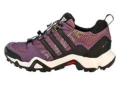 Adidas Outdoor Women's  TERREX SWIFT R  W Shoes