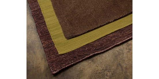 hug a rug. Black Bedroom Furniture Sets. Home Design Ideas