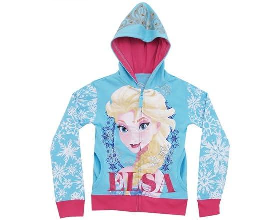 frozen hoodies jackunzel - photo #20