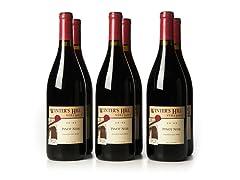 Winter's Hill Pinot Noir (6)