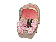 Evenflo Discovery Infant Car Seat