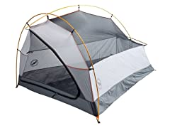 Triangle Mountain 3-Person Tent