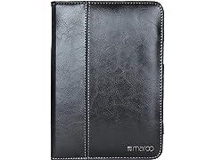 Maroo iPad Mini 4 Case
