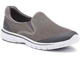 G.H. Bass & Co Propel Walk 2.0 Shoes