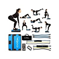 Glute Trainer Full Home Workout System Deals