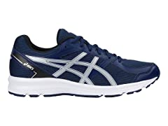 ASICS Men's Jolt Sneakers